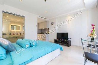 Novana Residence by MyPattayaStay