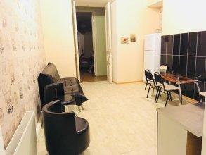 Apartment on Arutin Saiatnova