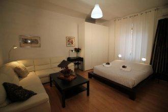 Venerio Suite