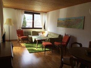 Wohnung Valeria