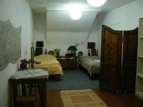 Guest House Chez Ketevan