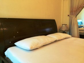 Cuong Thanh Hotel