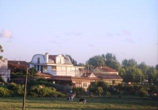 Solar do Alambique