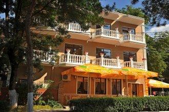 Kamelot Mini-Hotel