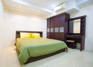 Rawai Suites Phuket