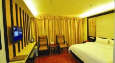 Guangzhou Jin Lu Hotel