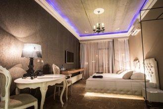 Hotel Ramka Restaurant & Wine Bar