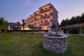 Hotel Sarti Beach