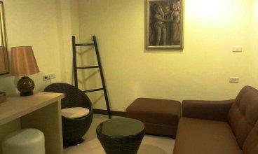 G2 Guest Room @ Hua Hin Hotel