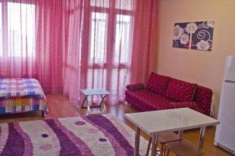 KV727 Apartments