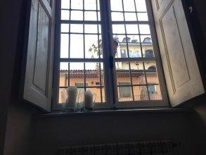 Casadama Guest Apartment