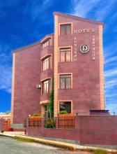 Dayana Hotel