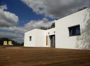 Casas de Campo do Junqueirinho II