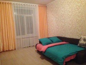 Hotel Luzhniki