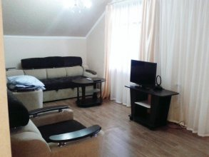 Guest House Olimpic
