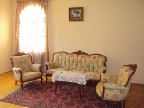 Old Kutaisi Hostel