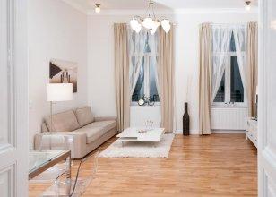 Ebony Premium Apartments