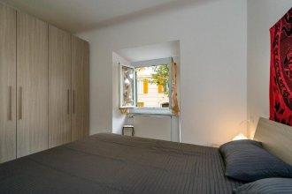 Appartamento Spianata Castelletto