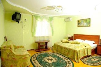 Kseniya Hotel Vrublivtsi
