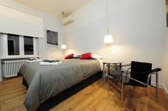 Fotofever Apartment