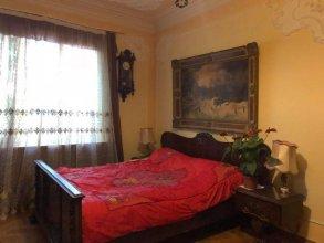 Guest House Dzevera