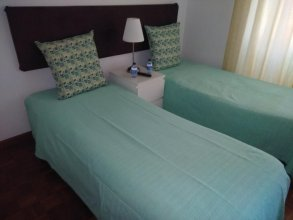 Costa Pinto Guesthouse