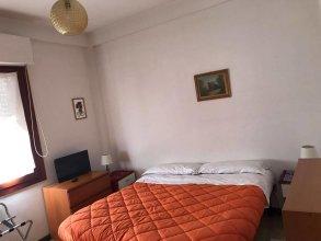 Guest House Aio Sardegna