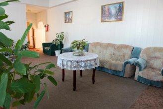 Mini Hotel Margobay