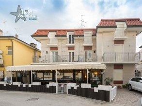 Hotel Avenusta