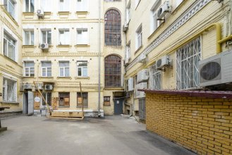Апартаменты KievAccommodation