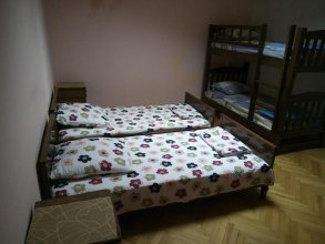 Guest House Beautiful Tbilisi