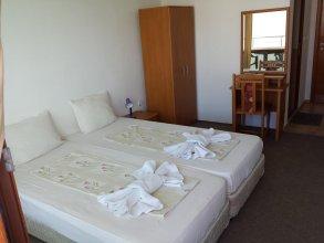 Family Hotel Northik