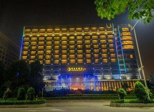 Guangzhou Xindonghao Hotel
