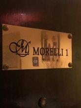 B&B Morelli 1