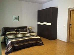 Guest house Lazurnaya 7