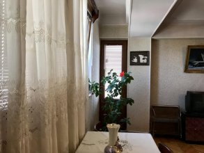 Room in Apartment at Tigrana Metsa