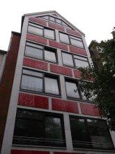 Studiotel Düsseldorf