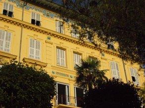 Villa Vermorel