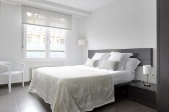 Beti Ana Apartment by FeelFree Rentals
