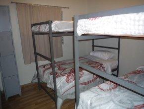 Free Hostel