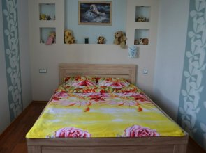 Arina Apartment