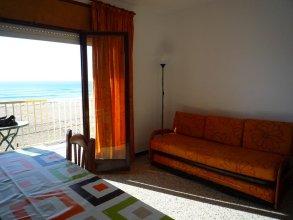 Villa Service Apartamentos Aransol