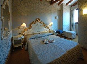 Hotel Torino