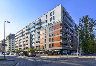 InCity InterHouse Residence