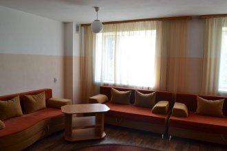 Hostel Bagration