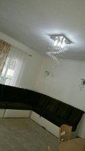 Tania Apartments