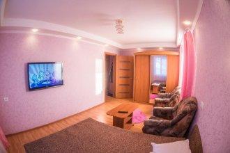 Апартаменты Мурманск
