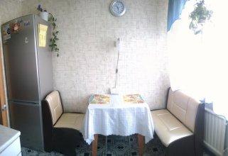 Khudozhik Room