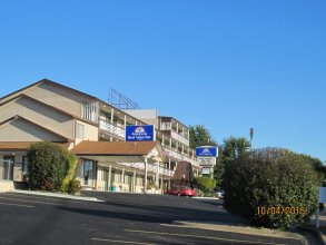 Americas Best Value Inn and Suites Branson