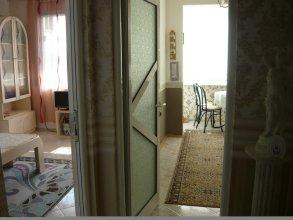 Diana Apartment